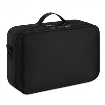 Travel Case Black